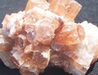 Aragonite-3