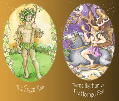 herne-green-man-copy