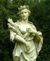 Demeter-greek-mythology-687072_600_730