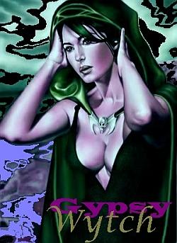 GypsyWytchColumn21