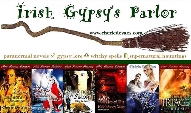 banner-irish-gypsy-novels