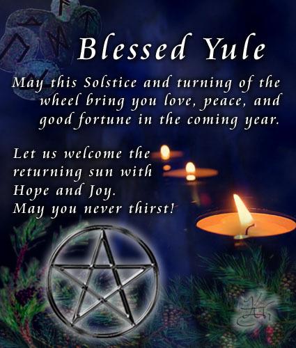 Winter solstice eyrie of an aries httpmagickalmindwintersolsticem m4hsunfo
