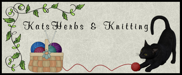 Paganpages 2012 december kats herbs and knitting has graciously given our readers only a coupon for the month of december be sure to check them out pporg10 coupon code that fandeluxe Images