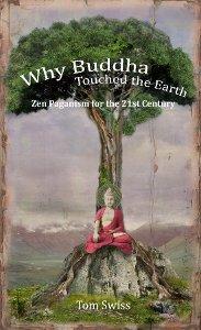 Why Buddha