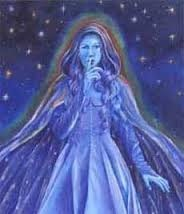 goddess2
