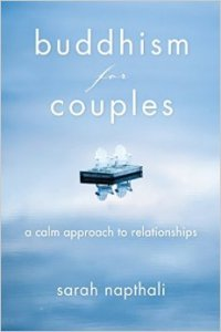 buddhism for couples cover