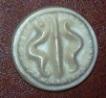 spiral3