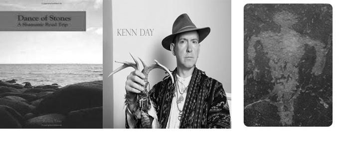 Kenn-Day-Show