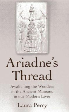 AriadnesThread