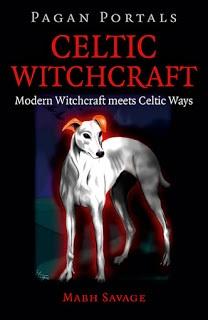 celticwitchcraft