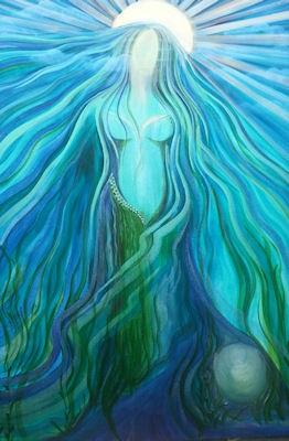 goddess1