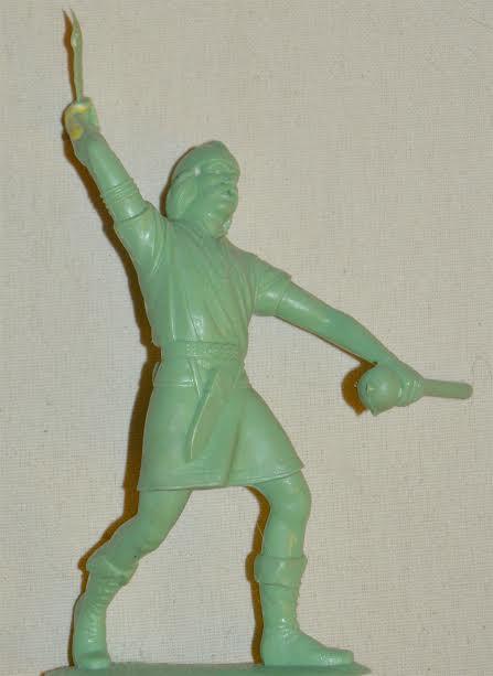 Greenman2