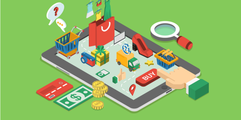 E-commerce 2018: mudanças que podem afetar o seu negócio