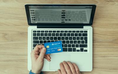 Plataforma de pagamento online: o que considerar na hora de escolher uma?