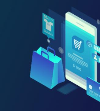 da49e9b6e 5 maneiras de aumentar as vendas da sua loja virtual
