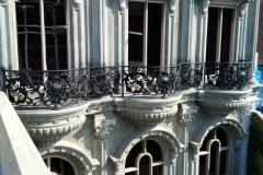 Railing-Balkon-Klasik-Besi-Tempa-26