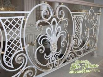Railing Balkon (13)