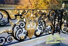 Railing Balkon (15)