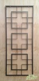 Dimensix - Desain Teralis Jendela Minimalis Terbaru (18)