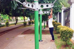 Distributor-Alat-Fitness-Outdoor-Murah-22-1