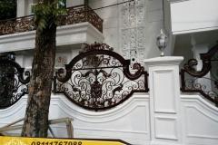Pagar-Besi-Tempa-Klasik-Mewah-Modern-12