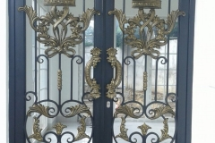 Pintu-Besi-Tempa-Klasik-29