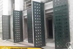 Pintu-Besi-Tempa-Klasik-66