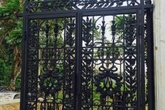 Pintu-Besi-Tempa-Klasik-8