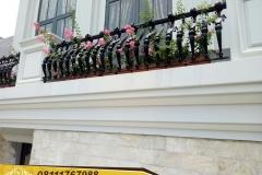 Railing-Balkon-Besi-Tempa-Klasik-Mewah-Modern-104