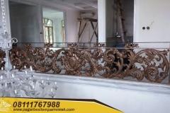 Railing-Balkon-Besi-Tempa-Klasik-Mewah-Modern-109