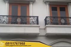 Railing-Balkon-Besi-Tempa-Klasik-Mewah-Modern-11