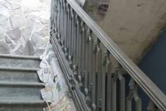 Railing-Balkon-Besi-Tempa-Klasik-Mewah-Modern-15
