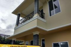 Railing-Balkon-Besi-Tempa-Klasik-Mewah-Modern-2