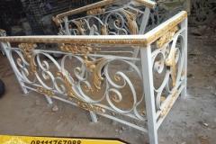 Railing-Balkon-Besi-Tempa-Klasik-Mewah-Modern-30