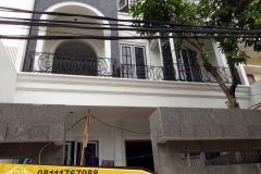 Railing-Balkon-Besi-Tempa-Klasik-Mewah-Modern-45