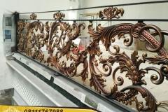 Railing-Balkon-Besi-Tempa-Klasik-Mewah-Modern-53