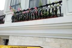 Railing-Balkon-Besi-Tempa-Klasik-Mewah-Modern-57