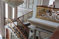 Railing-Balkon-Besi-Tempa-Klasik-Mewah-Modern-72