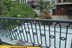 Railing-Balkon-Besi-Tempa-Klasik-Mewah-Modern-79