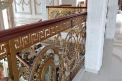 Railing-Balkon-Besi-Tempa-Klasik-Mewah-Modern-95