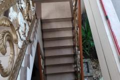 Railing-Balkon-Besi-Tempa-Klasik-Mewah-Modern-99