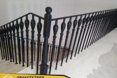 Railing-Tangga-Besi-Tempa-Klasik-Mewah-Modern-126