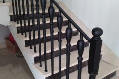 Railing-Tangga-Besi-Tempa-Klasik-Mewah-Modern-142