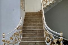 Railing-Tangga-Besi-Tempa-Klasik-Mewah-Modern-145