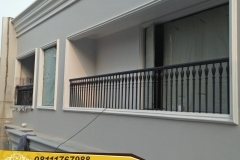 Railing-Tangga-Besi-Tempa-Klasik-Mewah-Modern-146