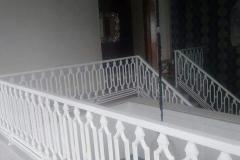 Railing-Tangga-Besi-Tempa-Klasik-Mewah-Modern-166