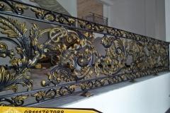Railing-Tangga-Besi-Tempa-Klasik-Mewah-Modern-40
