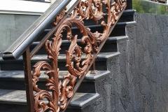 Railing-Tangga-Besi-Tempa-Klasik-Mewah-Modern-6
