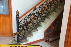 Railing-Tangga-Besi-Tempa-Klasik-Mewah-Modern-62