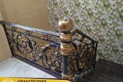 Railing-Tangga-Besi-Tempa-Klasik-Mewah-Modern-71